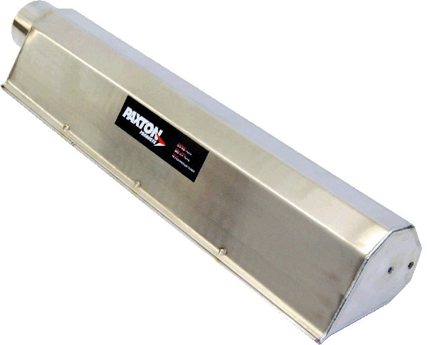 Air Knife Systems Paxton Aluminum Amp Stainless Air Knives
