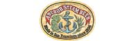 anchor steam logo