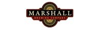 marshall brewing logo