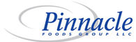 Pinnacle Food Group LLC logo