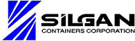 Silgan Containers