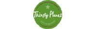 thristy planet logo