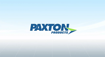 Video of All of Paxton Product Applications